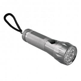 LATARKA LED
