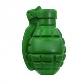 Antystresowy granat
