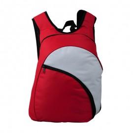 Plecak Cool