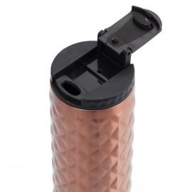 Kubek izotermiczny DAWSON 450ML