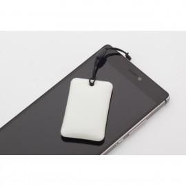 Czyścik do telefonów komórkowych TIDY