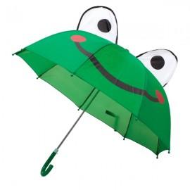 Parasol dziecięcy Żaba