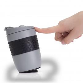 Kubek izotermiczny OFFROADER 200 ml