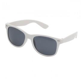 Okulary przeciwsłoneczne Beachwise,