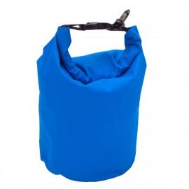 Worek Dry Inside, niebieski