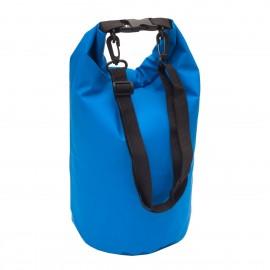 Wodoodporny Worek XL Dry Inside, niebieski
