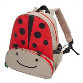 Plecak dziecięcy Biedronka