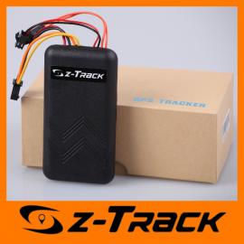 LOKALIZATOR GPS ZT-8S Z MIKROFONEM