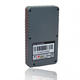 LOKALIZATOR GPS ZT-5 (5-LAT DZIAŁANIA) SERWER GRATIS