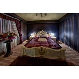 Apartament - Targi Kielce - Malików