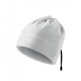2w1 czapka lub komin polarowy