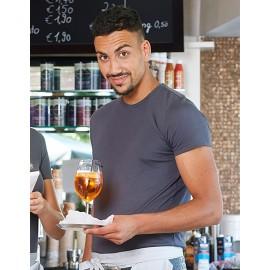 Shortsleeve T-Shirt Taranto Man