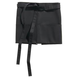 Bistroapron Roma Classic Bag Mini