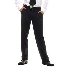 Trousers Basic for Men