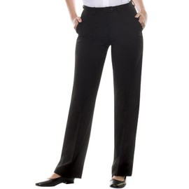 Trousers Basic for Women