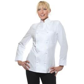 Kitle damskie - Ladies-Chef Jacket Lara