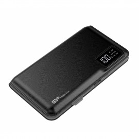 Power Bank Silicon Power S103
