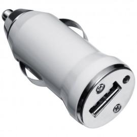 Ładowarka samochodowa na USB do telefonu NORWICH