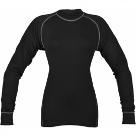 Bluzka termiczna ANNAPURNA WOMEN