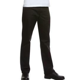 Men's Trousers 'Manolo'