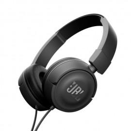 Słuchawki JBL T450 (słuchawki przewodowe)