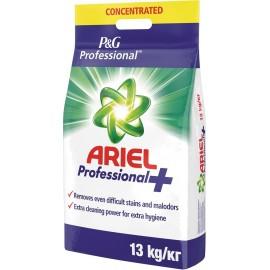 Proszek Ariel Professional +