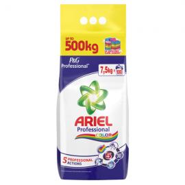 Proszek Ariel Color 7,5kg