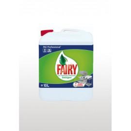 Fairy Płyn do mycia w zmywarce 10L